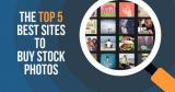 5 nejlepších webů kde koupíte fotky online (a ušetříte)