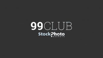 Recenze 99clubu od Stock Photo Secrets