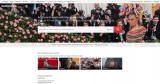 15% SLEVA – Shutterstock kupón pro rok 2020 (Exkluzivně)