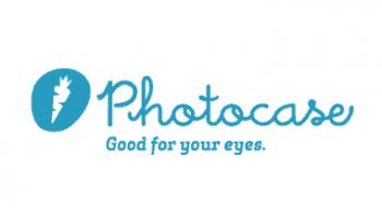 Photocase recenze – malá ale krásná