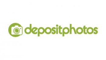 Depositphotos recenze – obsáhlý přehled (+5 fotografií zdarma + 20% sleva)